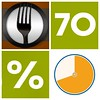 The @Farm_2_Fork food security project has reached 70% of its goal. Thank you so much. But we still need help to reach our target.  Please consider donating -> https://www.microryza.com/projects/farm-to-fork