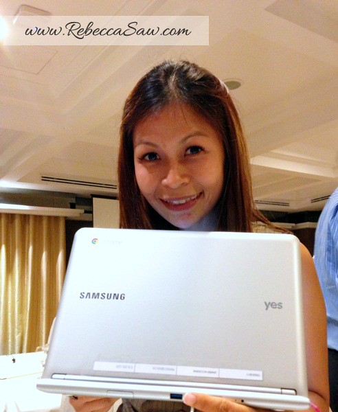 samsung 4G Chromebook launch - YTL (2)