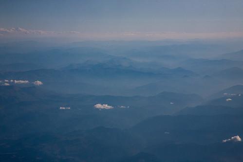 mountains nature ecology scenery asia aerial environment centralasia environmentalism ecosystem tkm turkmenistan scenicviews