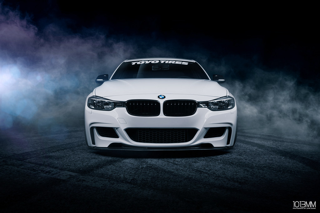 ltmotorwerks world premiere wtcc e90 lci and next generation inspired f30. Black Bedroom Furniture Sets. Home Design Ideas