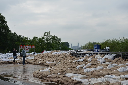 9024603110 3c4dd14a88 Elbehochwasser   Juni 2013