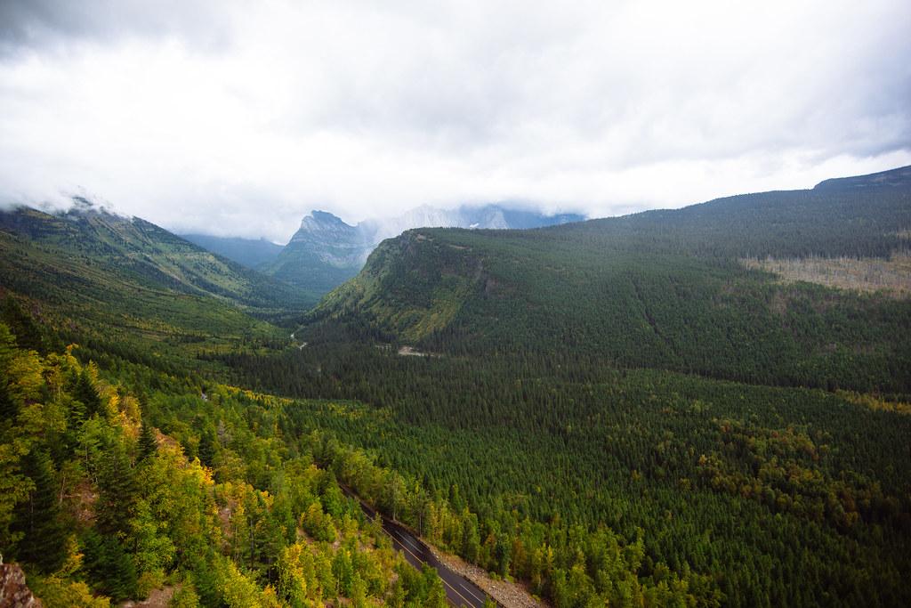 Montana2013_-54