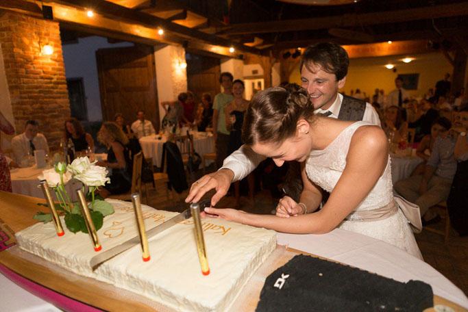 Suechtig_nach_Hochzeitstorte_Weddingcake_07