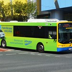 Brisbane Transport 1802