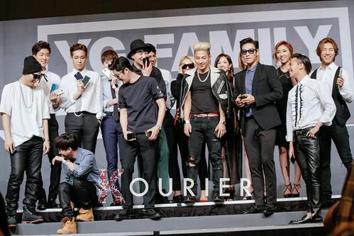 YGFam-Press-Con-Singapore-HQphotos-byKurier-20140912(5)