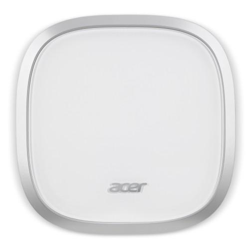 Acer Revo Base