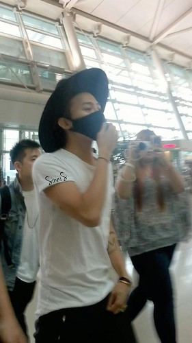 GD-IncheonAirport-to-Shanghai_20140921-by-SinniSs8(6)