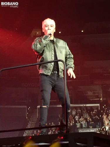 Big Bang - Made Tour 2015 - Los Angeles - 03oct2015 - bigbangmusic - 03