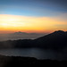 Mount Batur sunrise-022.jpg by vzrjvy