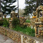 Providence Home Geode Grotto #11