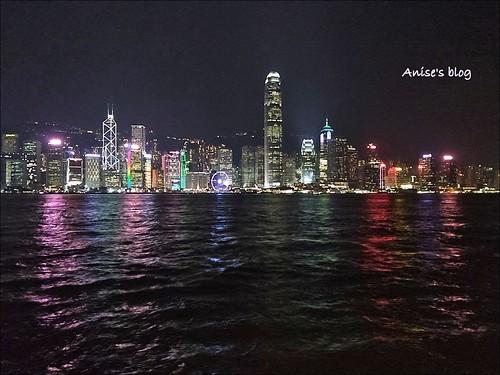 香港美食xNextbit Robin 072