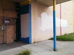 September 6, 2014 - Photo 17 (Cell Phone)