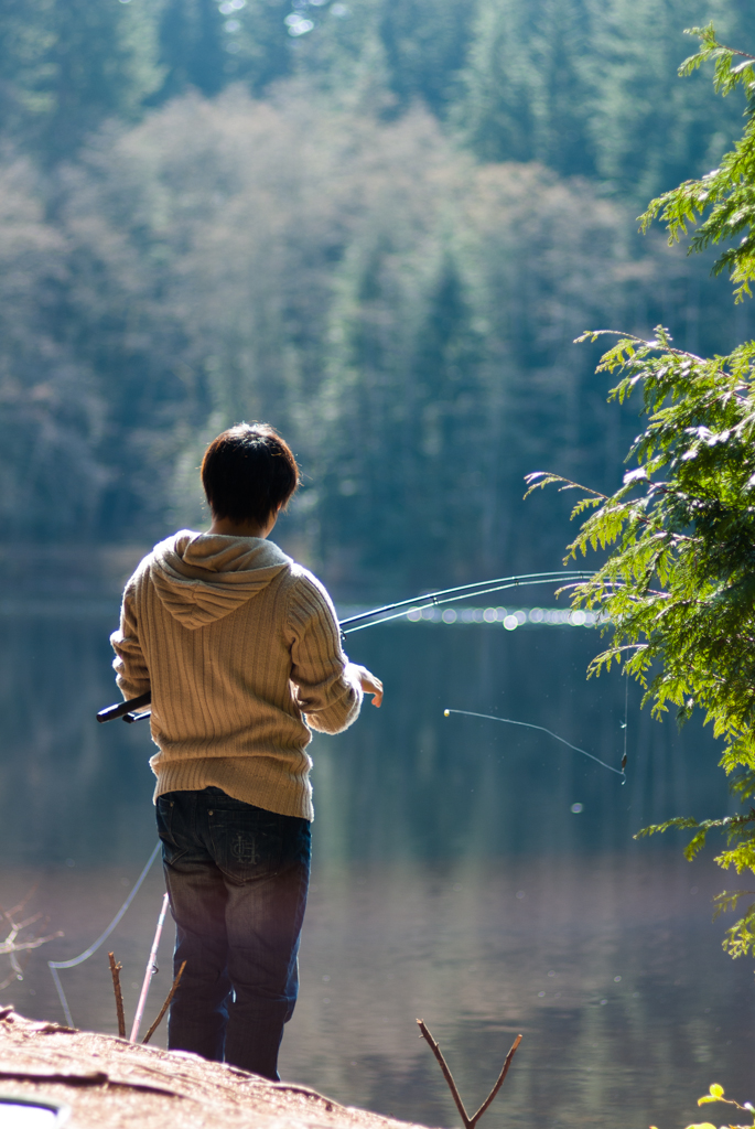 Rice_Lake_Fishing-14
