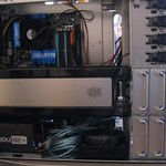 Home Media Server