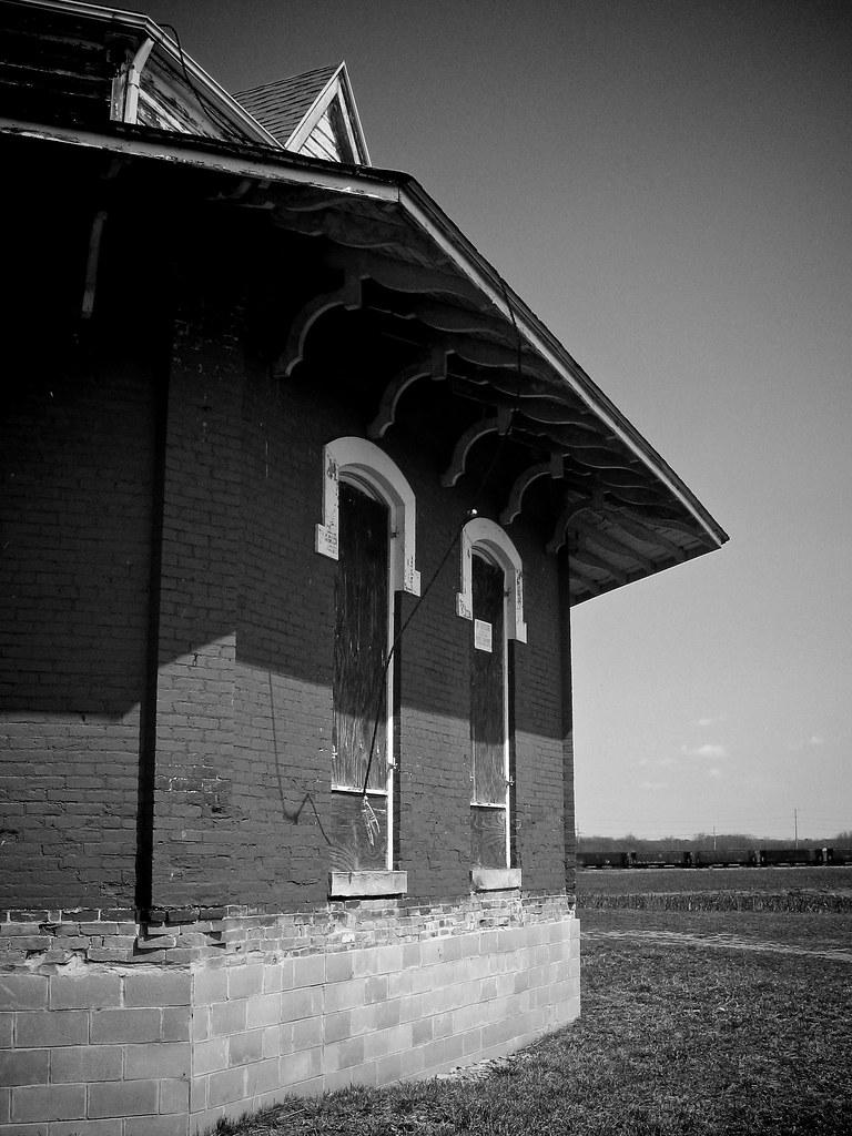 Yellowbud Ohio Tripcarta