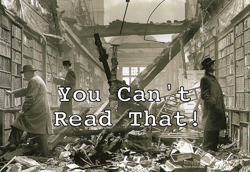can't read_47
