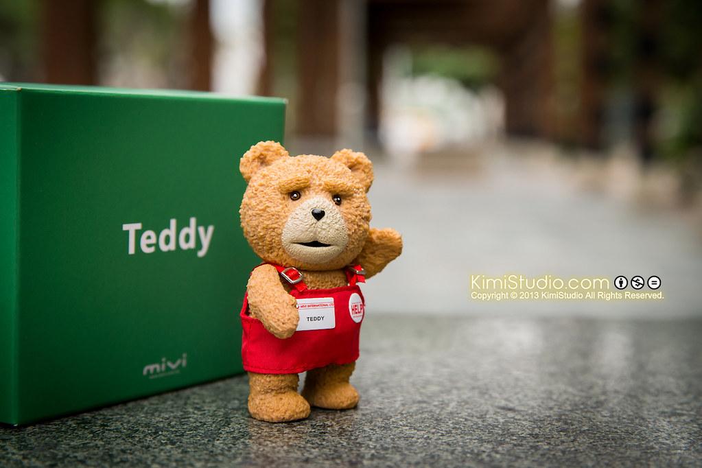 2013.03.27 Teddy-015