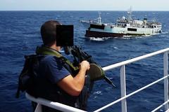 VSOS Task-Force Operator