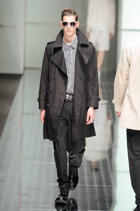 Maxime Bergougnoux3051_FW13 Tokyo mastermind JAPAN(apparel-web.com)
