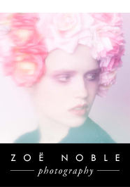Zoë Noble Photography