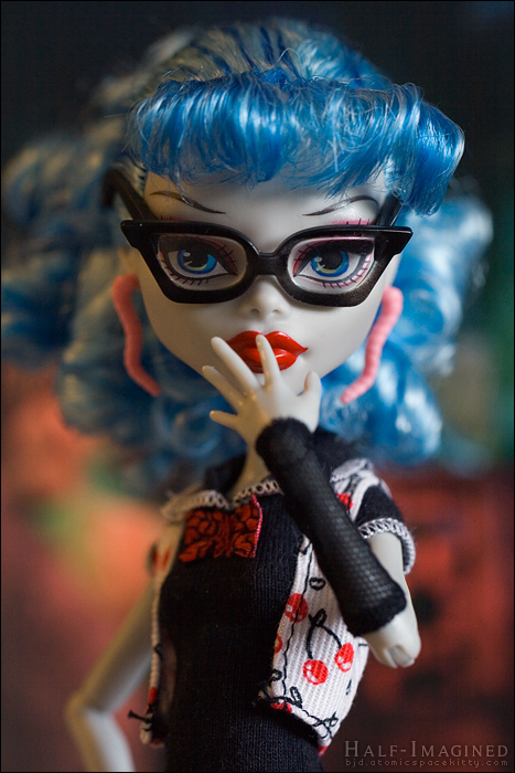 Ghoulia (4 of 4)