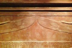 Ausstellung Tutanchamun 14