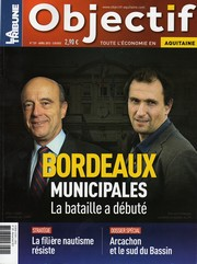 Le business des blogueurs - Objectif Aquitaine
