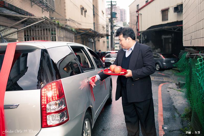 20121209-新莊永寶-223