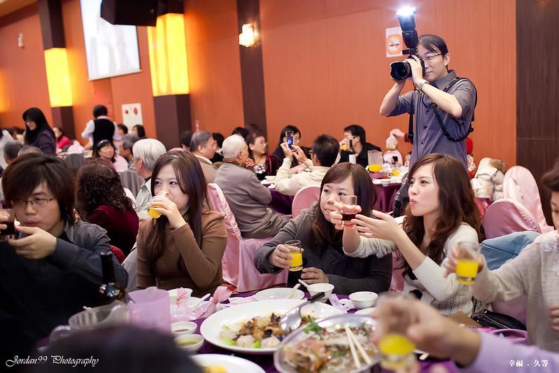 20121209-新莊永寶-478