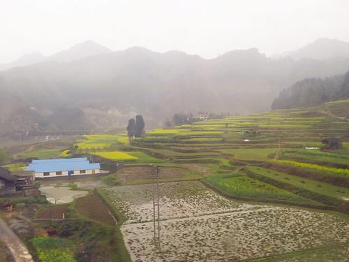 Guizhou13-Fenghuang-Kaili-Train (155)