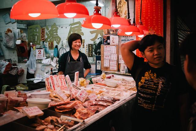 essay_hong-kong_street_kodak-porta-017.jpg