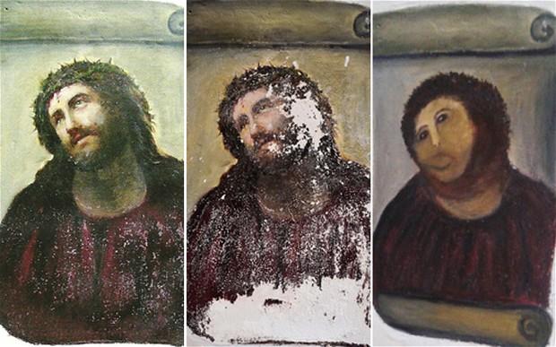 spain-jesus-restoration