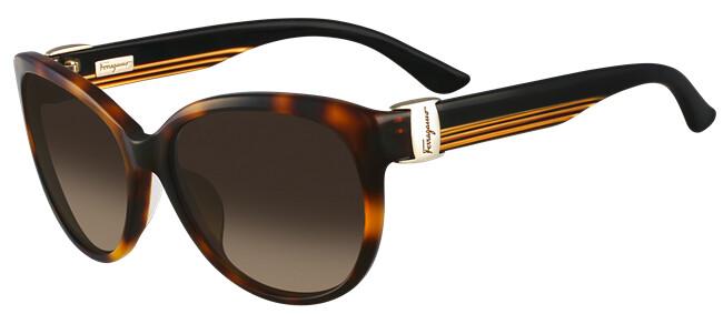 5 ferragamo sunglasses