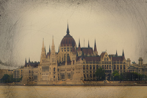 old building texture canon river hungary budapest canonef2470mmf28lusm danube országház magyarország hungarianparliamentbuilding canoneos50d canon50d lajoskossuthsquare mygearandme mygearandmepremium mygearandmebronze mygearandmesilver mygearandmegold mygearandmeplatinum mygearandmediamond