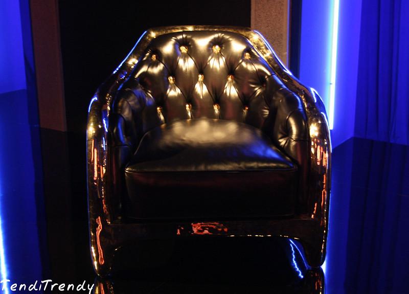 versace-home-2013