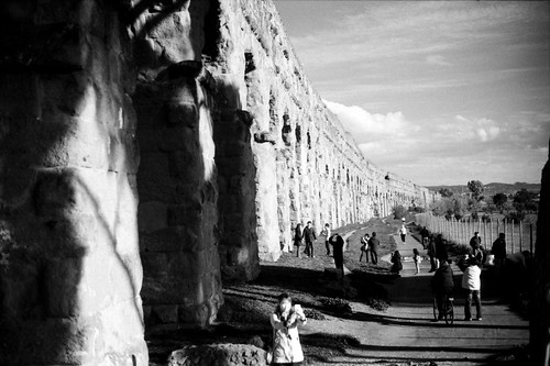 Aqueduct Park 8