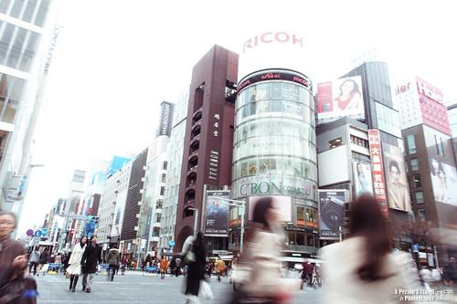2013_Tokyo_Japan_Chap4_4