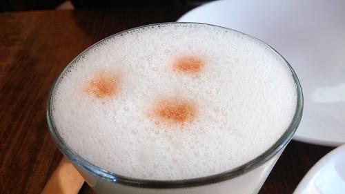 Limón Peruvian Rotisserie