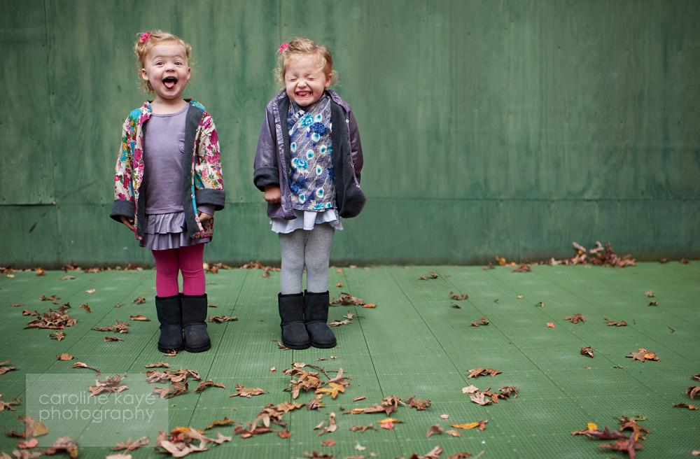 happy_twins