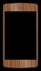 S3_2F7D0004_00000000_AB03A86F8F0680FD_smartphone_panel15%%+IMAG