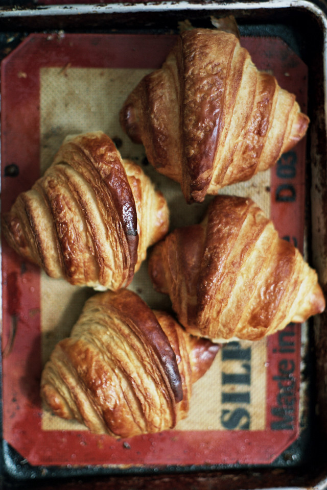 croissants-1-4