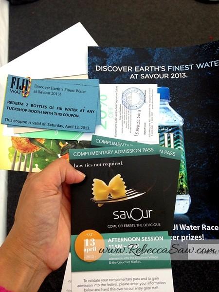 Savour 2013 Singapore-001