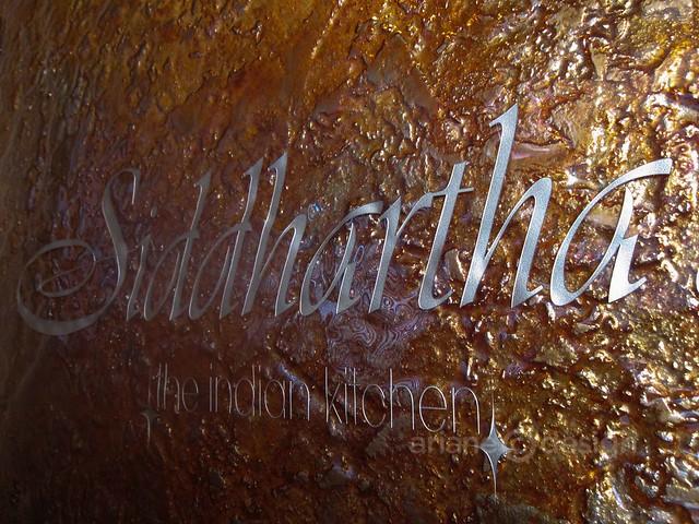 Siddhartha's Kitchen-2
