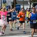 Boston Marathon 2013 by Tiny Leaf Designs Photography, LLC