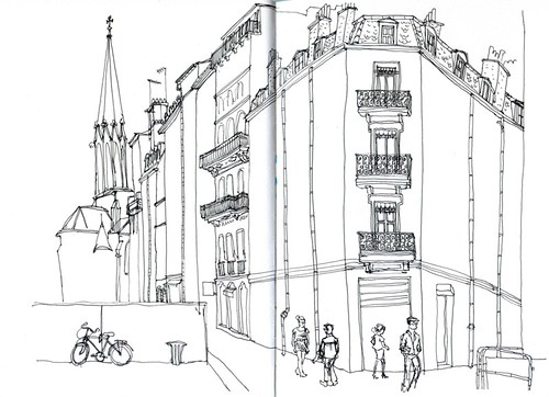 sketchcrawl-39-lyon-st-georges