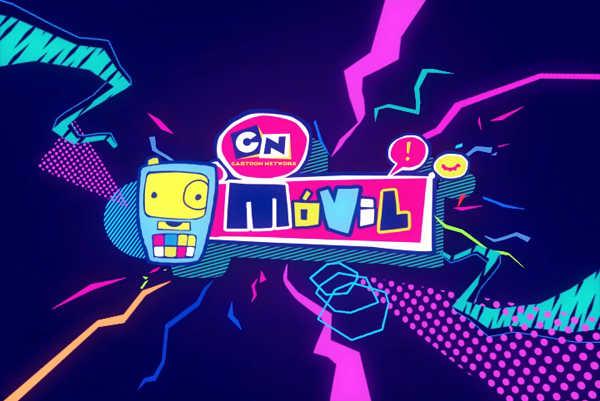 Animaciones para la televisión