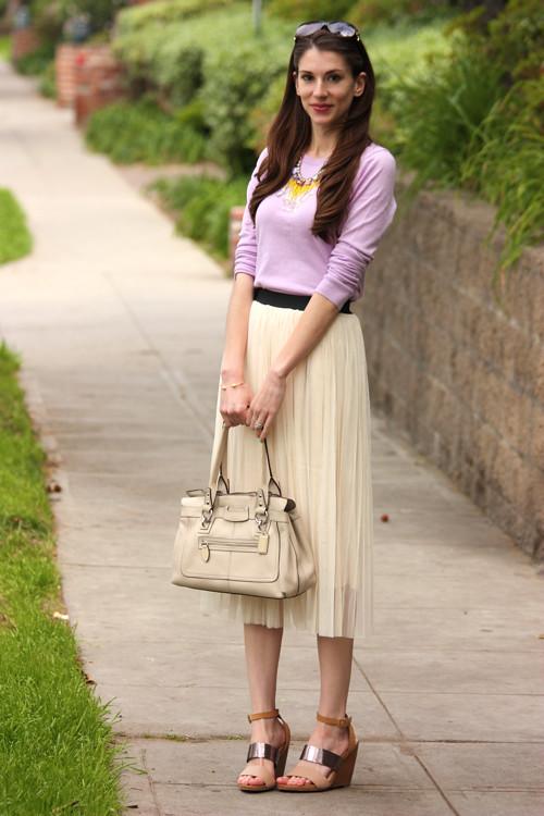 Lovely Lavender4