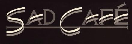 Hipgnosis band logo