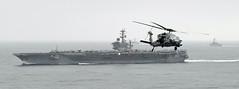 (U.S. Navy file photo/MC3 Jess Lewis)