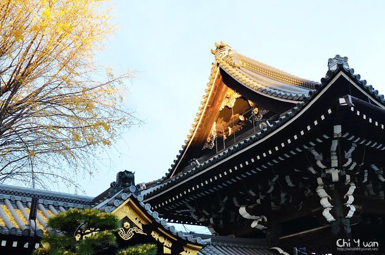 西本願寺26.jpg